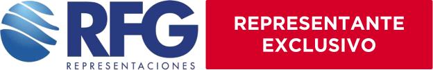 RFG Rent a Car - RFG Representaciones